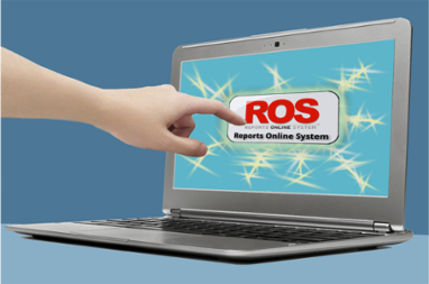Purchase ROS
